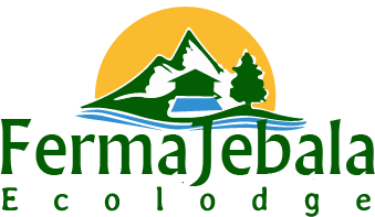 ferma-jebala logo